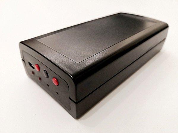 PSI-ЕM PRO. Мультифазовый коррелятор. Генератор частот Foto - 7continent.com.ua