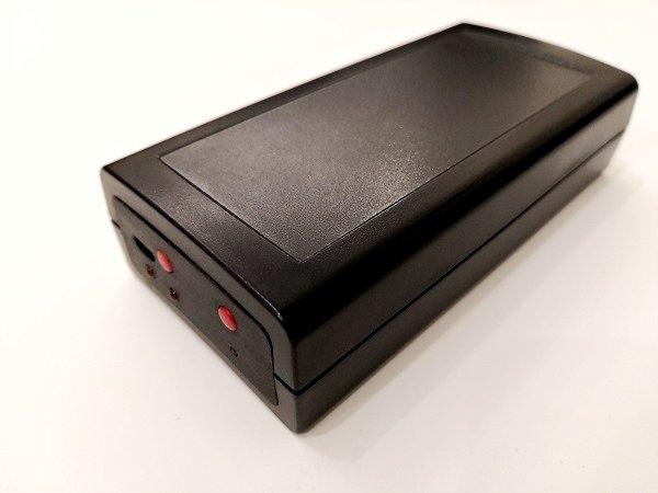 Мультифазовый коррелятор PSI-EM. Генератор частот Foto - 7continent.com.ua