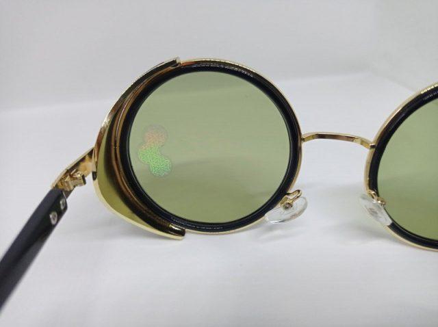 Clear Vision Очки для развития видения Foto - 7continent.com.ua